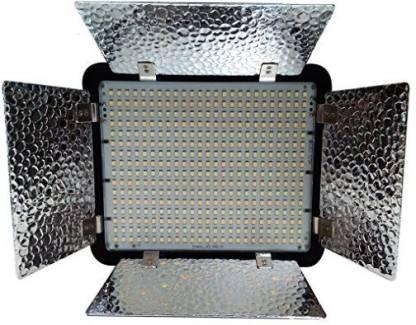 led-400-simpex-original-imaf7grgbeuz664r