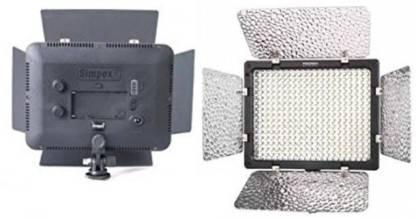 led-400-simpex-original-imaf7grrgp5xjx5a